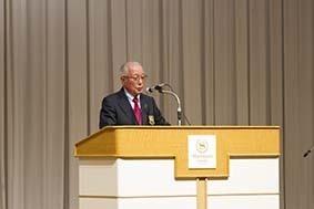 fukiya01.jpg