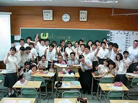 留学生写真宮崎学園�A.jpg