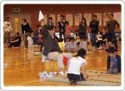 karuta06.jpg
