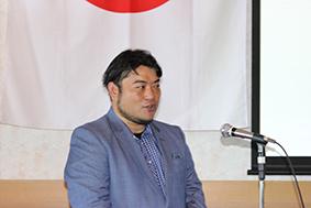 kodama_naoya.jpg